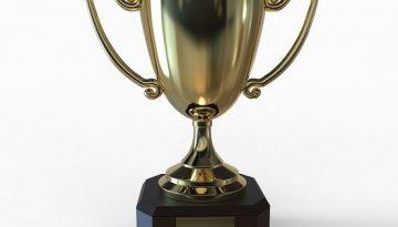 trophy-3037778_640